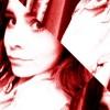 Alissa avatar