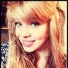 MelanieLS avatar