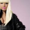 Nicki_Love avatar