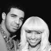 Barbz_TVDfamily avatar
