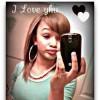 #TeamNicki.! avatar