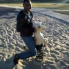 hkteen16 avatar