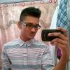 Tariq Khan avatar