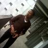 dwiizzydharniel avatar