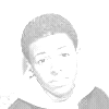 Juz10 avatar