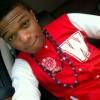 Sw@@gk¡dd avatar