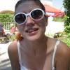 KimberlyMosser avatar
