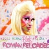 ChoChanBarbz avatar
