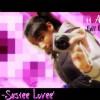 Susiee_Stacks avatar