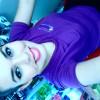 Lorrana Mirza avatar