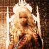Nicki Smile avatar