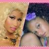 PinkBarbieMinajGirl avatar