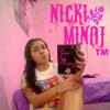 GigiMinajx3 avatar