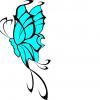 Tmob1988 avatar
