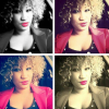 Angel_Rita avatar