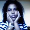 ITSBarbieeBetchh002 avatar
