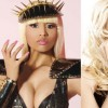 MonsterNICKI avatar