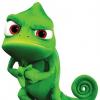 Rotiboy12 avatar