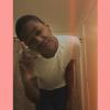 Marilyn_Ken avatar