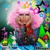 ColorMeWrongBarbie avatar