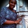 Kierah9 avatar