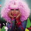 PinkFridayNikki avatar