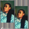 fwesh chick avatar
