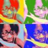 NickiKnowsMe avatar