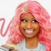 shanice_Minaj avatar