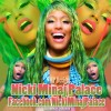 NickiMinajPalace avatar