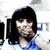 ilynenebabii avatar
