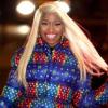 N_Minaj avatar