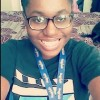 oliviabarbbb avatar