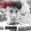 Btr1996 avatar