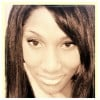 TeamMinajWorld avatar