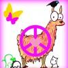 Dolly-Llama avatar