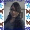 rjessica17 avatar