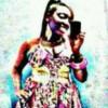 AfiaMichelle avatar