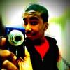 JoR_jOr_Minaj avatar