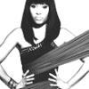Miki Minaj avatar