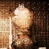 Romanicka Maraj avatar