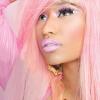 Little bad  Barbie avatar