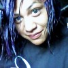 ->Dee.Minaj avatar
