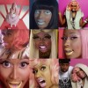 love-nicki4eva avatar