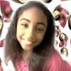 DahnyaMinaj10 avatar