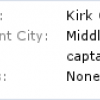 Captain Kirk Ken avatar