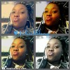 QUEEN Niecey avatar
