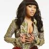 FvxkkAj_Minaj avatar