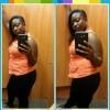 Guyanese avatar