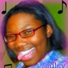 Nicki's Pink Friday avatar